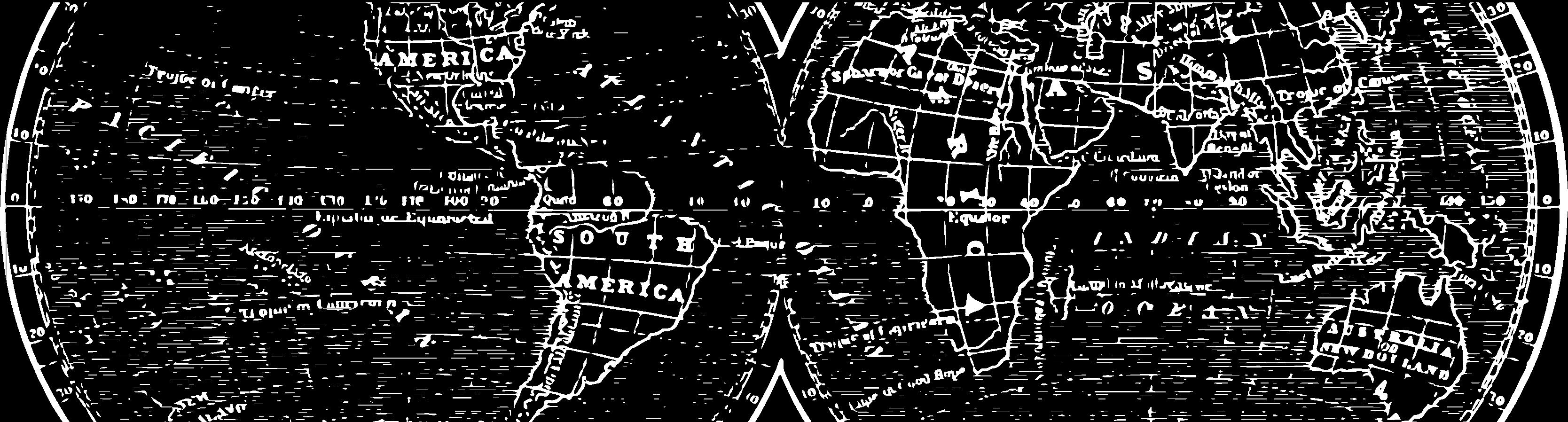 Mapa fundo