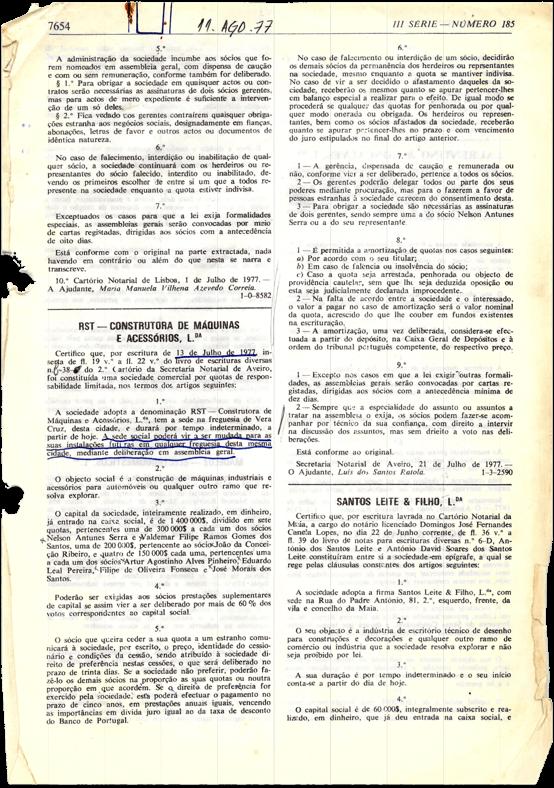 Diário da República 3