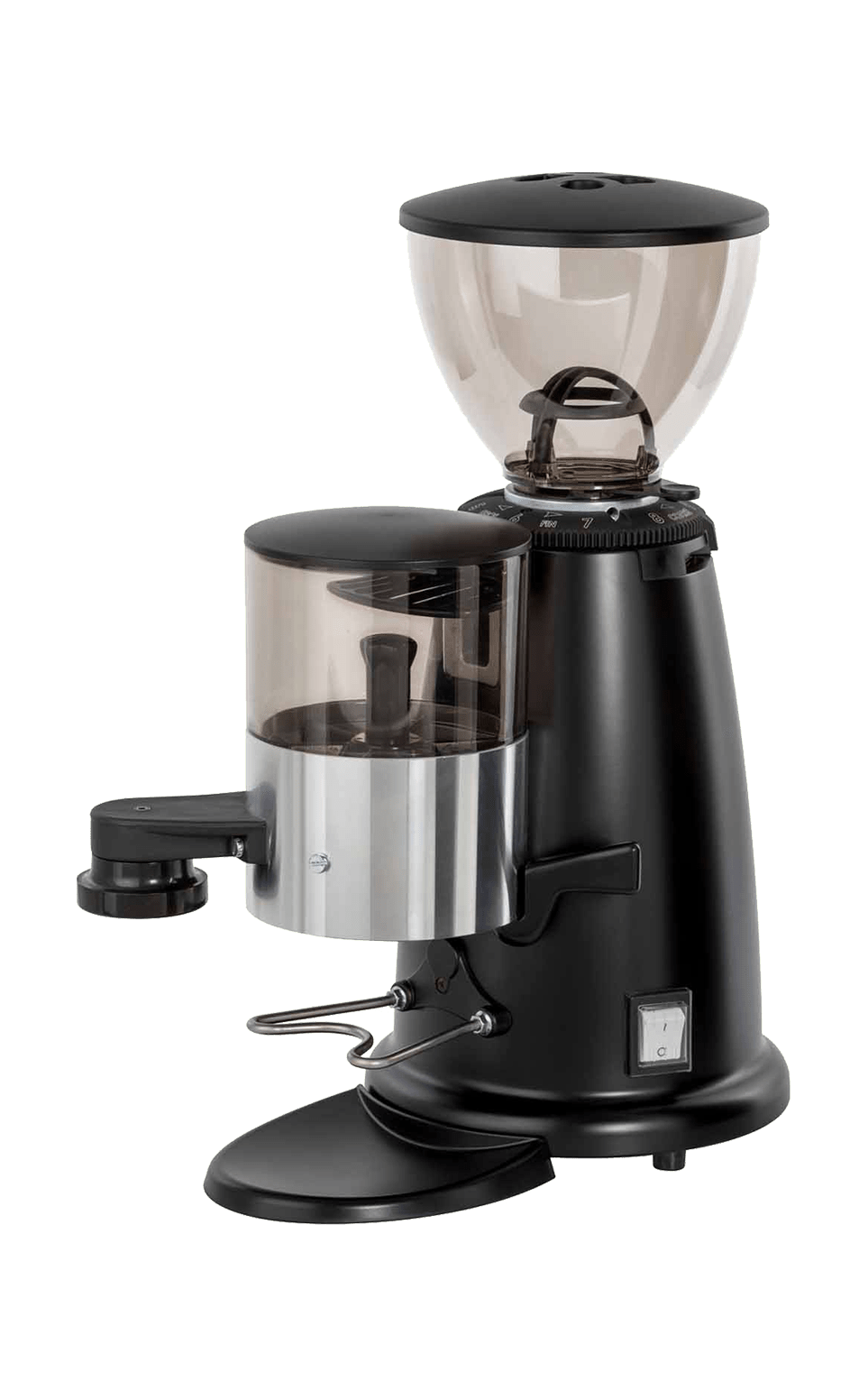 Fiamma Coffee Grinders