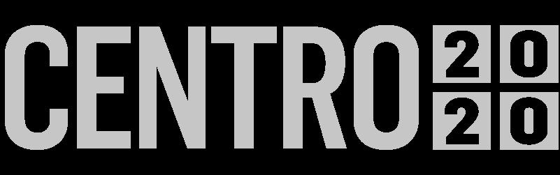 Icon de Centro 2020
