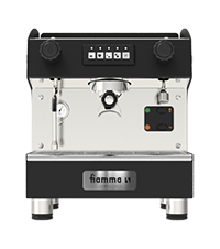 Marina Coffee Machine by Fiamma