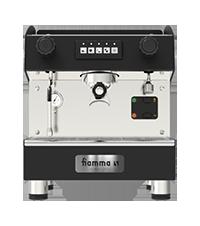 Marina Coffee Machine by Fiamma